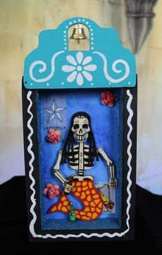 05bfa62c65a84eacb7e29849e4af3043--mexican-crafts-mexican-folk-art