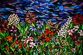 flowers-mandala-goddesses-nautical-kory-dollar-marvelous-mosaic-225-of-190.jpg
