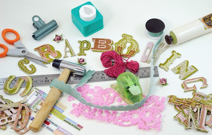 scrapbooking_about