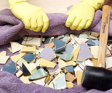 tiles-for-mosaic
